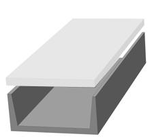 Красноярск железобетонные лотки устройство плит перекрытий цена