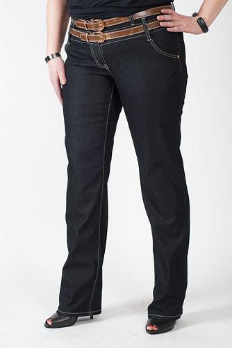 825de47c6 Мужская и женская одежда наложенным платежом. Вещи, куртки, джинсы без  предоплат