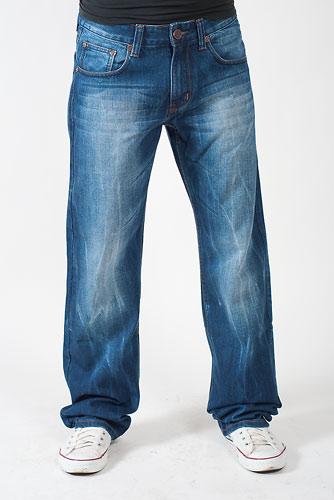 e97d1e0ebb0c Мужская и женская одежда наложенным платежом. Вещи, куртки, джинсы ...