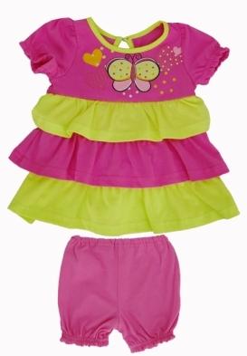 Качественная Одежда Для Детей Оптом От Производителей