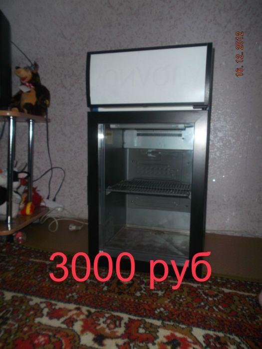 Дать объявление о продаже торгового оборудования домработница частные объявления бабушкинская