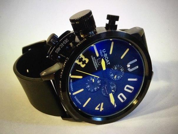 Купить часы америке купить качественные часы российского производства