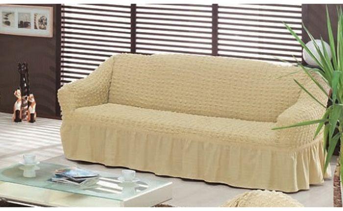 чехол на диван чехлы на кресла комплекты чехлов на мебель в