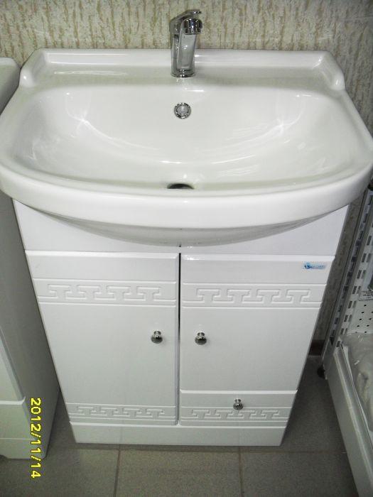 раковина цена для ванны с тумбой
